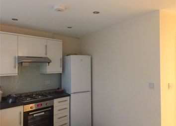Thumbnail 2 bed maisonette to rent in Morley Crescent West, Stanmore