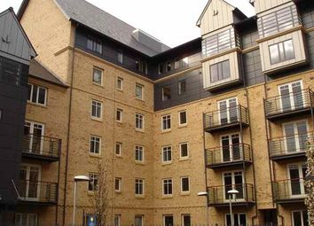 Thumbnail 2 bedroom flat to rent in Philadelphia House, Cross Bedford Street, Sheffield