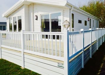 Thumbnail 2 bed bungalow for sale in The Cranbrook Eastbourne Road, Pevensey Bay, Pevensey