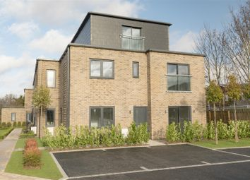 Thumbnail 2 bed flat for sale in Nascot Place, Dedworth Road, Windsor
