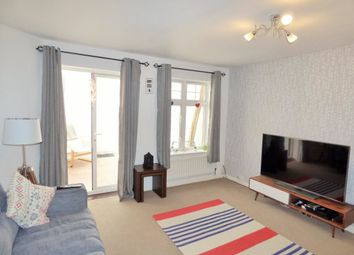 Thumbnail 2 bed property for sale in Maitland Close, Allerton, Bradford