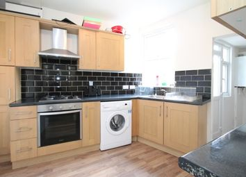 Thumbnail 4 bed property to rent in Fairholme Road, Thronton Heath