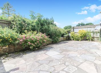 Thumbnail 3 bed cottage to rent in Upper Milton, Milton-Under-Wychwood, Chipping Norton