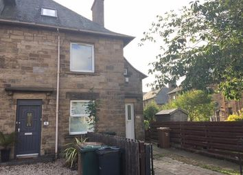 Thumbnail 5 bed cottage to rent in Chesser Avenue, Edinburgh