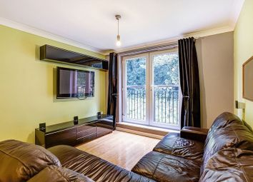 Thumbnail 1 bed flat for sale in Mill Green, Congleton
