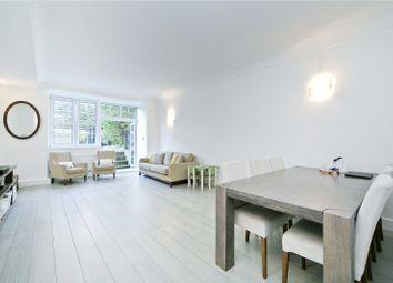 Thumbnail 2 bedroom flat for sale in Rosebery Avenue, Clerkenwell
