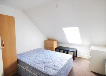 Thumbnail 1 bedroom flat to rent in Leazes Park Road, Newcastle Upon Tyne