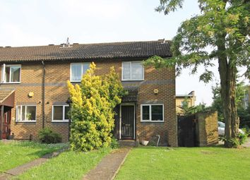 Thumbnail 2 bed property for sale in Abbeyfields Close, London