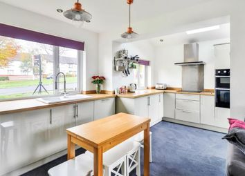 Thumbnail 3 bed semi-detached house for sale in Briercliffe Avenue, Colne, Lancashire