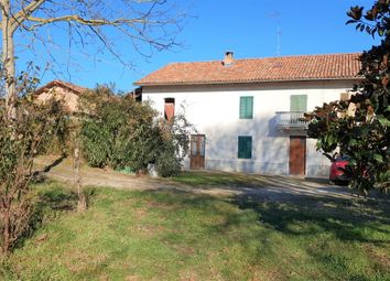 Thumbnail 3 bed semi-detached house for sale in Via Roeto, Mombercelli, Asti, Piedmont, Italy