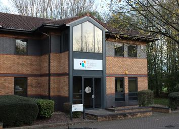 Thumbnail Office to let in Somerville Court, Adderbury
