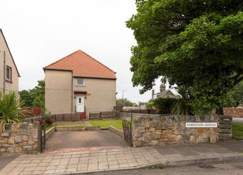Thumbnail 3 bed flat for sale in 46 Nethershot Road, Prestonpans
