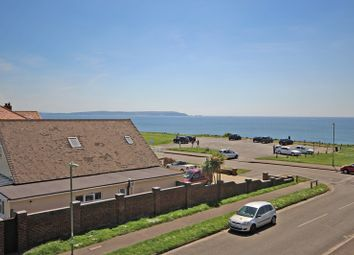 Thumbnail 4 bed town house for sale in First Marine Avenue, Barton On Sea, New Milton