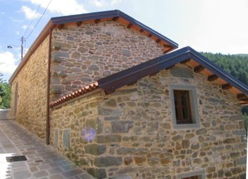 Thumbnail 2 bed town house for sale in 794, Casola In Lunigiana, Massa And Carrara, Tuscany, Italy