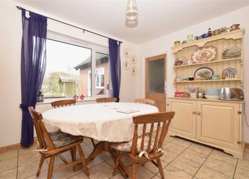 Thumbnail 3 bed detached bungalow for sale in Sunny Box Lane, Arundel, West Sussex
