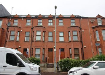 2 bed flat for sale in Brookhill Avenue, Belfast BT14