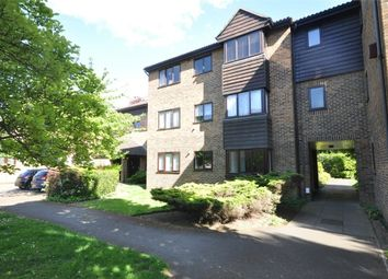 Thumbnail 2 bedroom flat to rent in Collingwood Place, Walton-On-Thames, Surrey