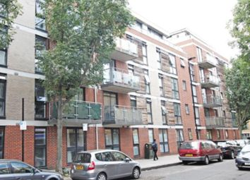 Thumbnail 2 bed flat for sale in Greatorex Street, Whitechapel, London