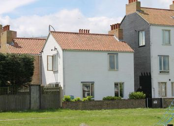 Thumbnail 2 bedroom end terrace house for sale in Simons Path, Southwold