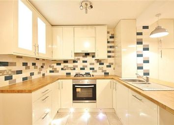 Thumbnail 2 bed property to rent in Friars Avenue, London