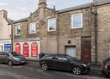 Thumbnail 1 bed flat for sale in 10B, Union Street, Keith, Moray, Aberdeenshire AB555Bn