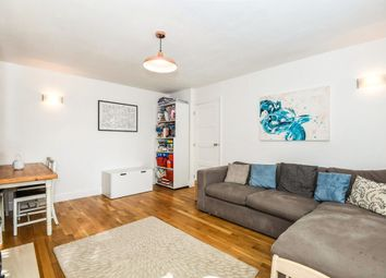 Thumbnail 2 bed flat for sale in Windrush Close, Bolton Road, London