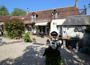 Thumbnail 3 bed property for sale in Bridore, Indre-Et-Loire, France