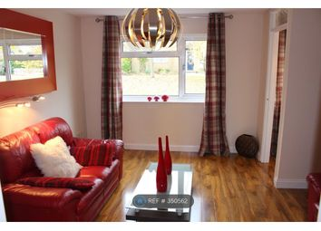 Thumbnail 3 bed end terrace house to rent in Chauncy Gardens, Baldock