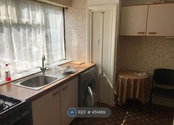 Thumbnail 4 bed semi-detached house to rent in Dorel Close, Luton