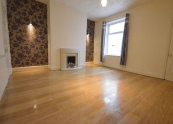 Thumbnail 2 bed terraced house to rent in Melbourne Street, Clayton Le Moors, Accrington