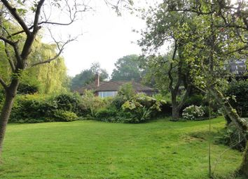 Thumbnail 5 bed detached house to rent in Eynhallow, The Purlieu, Malvern, Herefordshire