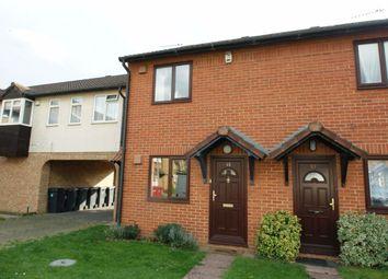 2 bed property to rent in Cooper Way, Cippenham, Slough SL1