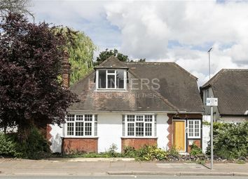 4 bed property for sale in The Vale, London NW11