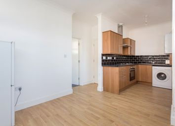 Thumbnail 3 bedroom flat to rent in Station Road, London