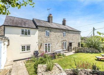 Thumbnail 4 bed semi-detached house for sale in Litton Cheney, Dorchester, Dorset