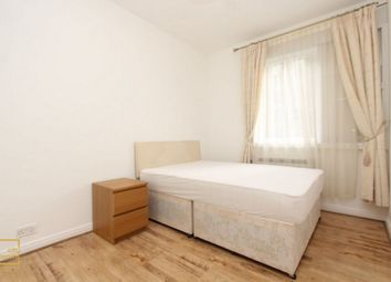 Thumbnail Room to rent in Hungerford House, 22 Napier Place, Kensington (Olympia), High Street Kensington