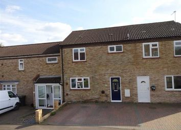 Thumbnail 3 bed property for sale in Blacksmiths Hill, Benington, Herts