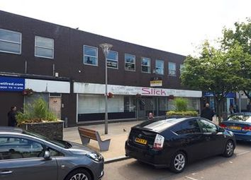 Thumbnail Retail premises for sale in 17 Manchester Road, Nelson, Lancashire