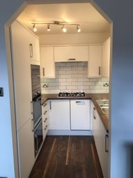 Thumbnail 1 bed flat to rent in China Court, Asher Way, London