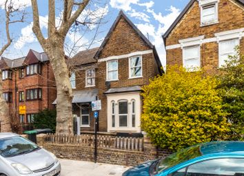 3 bed flat to rent in Northumberland Park, Tottenham N17