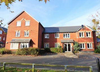Thumbnail 1 bed flat for sale in Stonebrack Piece, Abbeymead, Gloucester
