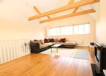 Thumbnail 4 bed property to rent in Quayside, Norwich