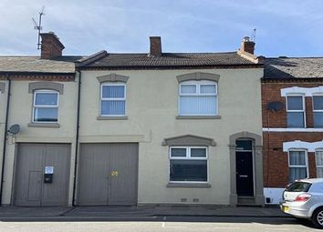 Thumbnail Office to let in 17 Earl Street, Northampton