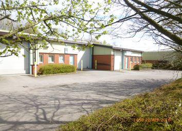 Thumbnail Industrial to let in Kirkby Mills Ind Est, Kirkbymoorside, York, North Yorks