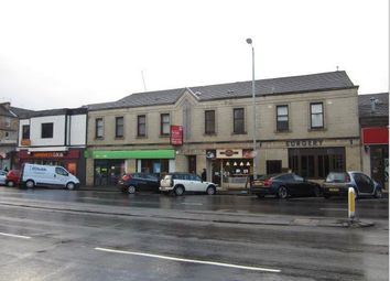 Thumbnail Retail premises to let in 148-158 Battlefield Road, Glasgow, City Of Glasgow