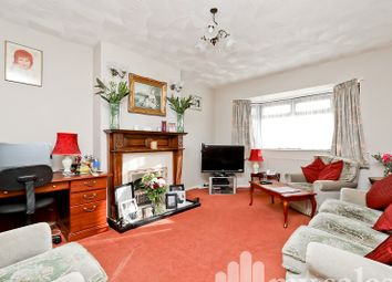 2 bed bungalow for sale in Sunnydale Close, Brighton, East Sussex. BN1