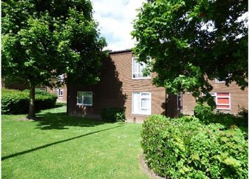 Thumbnail 2 bedroom flat for sale in Withywood Drive, Malinslee, Telford, Shropshire