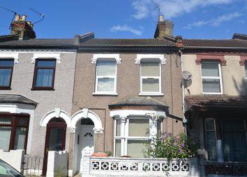 Thumbnail  Property to rent in Khartoum Road, Plaistow, London