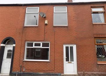 3 bed property to rent in Brooke Street, Chorley PR6