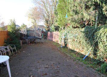 Thumbnail 4 bedroom semi-detached house for sale in Beechwood Gardens, Rainham